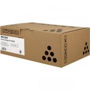 Ricoh 406990 - SP3500XE toner negro