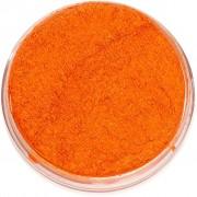 Eulenspiegel ansiktsfärg, 3,5 ml, pearlised orange