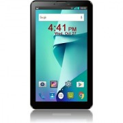 IKall N6 (7 Inch Display 8 GB Wi-Fi + 3G Calling)
