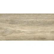 Gresie portelanata tip parchet Mustique 60x30 cm stejar
