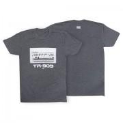 Roland TR-909 2XL T-Shirt