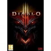 Diablo III (PC) DIGITAL