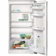 Siemens koelkast (inbouw) KI20RV60