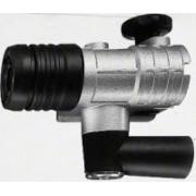 Bosch szívófej (2609390318)