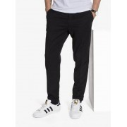 Adidas Originals Superstar Sneakers & textilskor Black/White