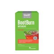 SlimJOY BootBurn INTENSIVE: -30 %