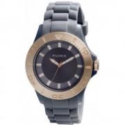 Pilgrim 701324102 часовник за мъже и жени