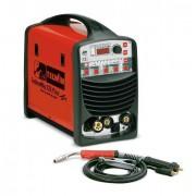 TECHNOMIG 225 PULSE - APARAT DE SUDURA TELWIN tip MIG/TIG/MMA