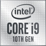 CPU Intel Core i9 10900 (2.8GHz do 5.2GHz, 20MB, C/T: 10/20, LGA 1200, cooler, 65W, UHD Graphic 630), 36mj