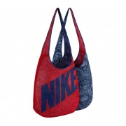 Nike - Graphic Reversible Dames training bag
