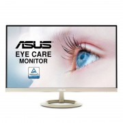 """Asus VZ27AQ 27"""" LED IPS Wide QuadHD Curvo"""