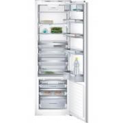 Siemens KI42FP60GB Built In Larder Fridge - White