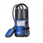 HYUNDAI HY-EPPC900 Pompa submersibila apa curata 900W