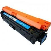 КАСЕТА ЗА HP COLOR LASER JET CP5225/CP5225n/CP5225dn Print Cartridge /307A/ - Cyan - CE741A- PREMIUM - PRIME - 100HPCE741APR