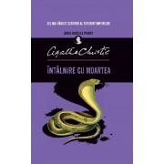 Intalnire cu moartea (Hercule Poirot) (eBook)