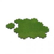 MAGIS Me Too hrací plochy Puzzle Carpet (7 kusů)