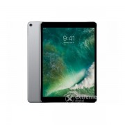 Apple 10.5-inch iPad Pro Wi-Fi 64GB - Space Grey - mqdt2hc/a