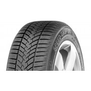Semperit Speed-Grip 3 215/40R17 87V XL
