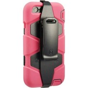 Griffin GB38904 Case For iPhone 6