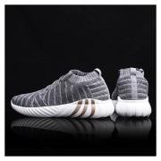 correr deportivo zapatos para hombre zapatillas de deporte casuales para