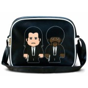 Pulp Fiction messenger bag Toonstar