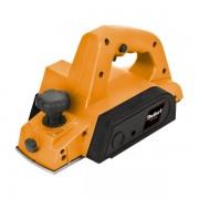Defort DEP-600N Elektrohobel 600 Watt