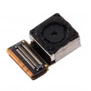 iPartsAchet retour caméra de remplacement pour Sony Xperia M2 / D2303 / D2305 / D2306