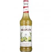 Monin Citron Vert Lime 70CL