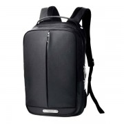 Brooks Sparkhill Backpack Small Rucksack