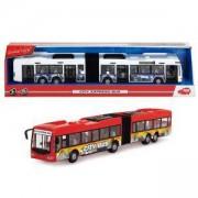 Детска количка - Градски Автобус - Дики - 2 налични цвята - Simba, 042072