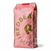 """Redbeans Kawa ziarnista Redbeans """"Gold Label Organic"""", 1 kg"""