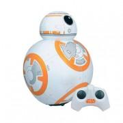 Juguetronica, S.L. Star Wars - BB-8 Hinchable Radio Control