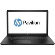 HP Inc. Pavilion Power 15-cb009nw i7-7700HQ 1TB+128/8GB/W10H 1WA83EA + EKSPRESOWA DOSTAWA W 24H