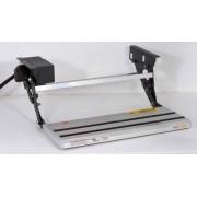 Project 2000, electrische kantel trap, 10750-550R