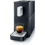 Cremesso Easy kapszulás kávéfőző 19bar fekete