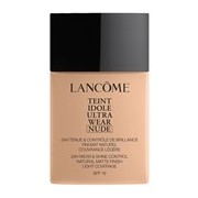 Teint idole ultra wear nude 02 lys rose 40ml - Lancome
