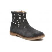 Boots en enkellaarsjes Trip boots print star by Pom d Api