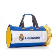 Drapscenter Borsa sportiva 53cm real madrid