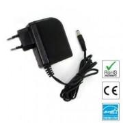 Chargeur / Alimentation 5V compatible avec Lecteur MP3 Creative DAP-HD0011 (Adaptateur Secteur)