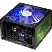 Sursa Sirtec - High Power Element Smart 650W