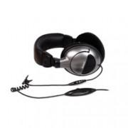 Слушалки A4Tech HS-800, микрофон