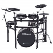 Roland TD-25KVX E-Drum Set