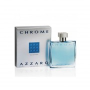 Chrome Azzaro Eau de Toilette 100 ml