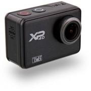 TNB Caméra Sport TNB XP40