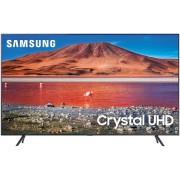Televizor Samsung 55TU7172, 138 cm, Smart, 4K Ultra HD, LED