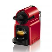 Espressor cafea Krups XN1005 Inissia Nespresso 19 bar 0.7 L 1260W Rosu