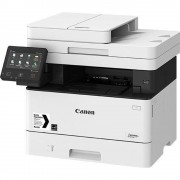 Multifunctional laser mono Canon MF426DW, dimensiune A4 (Printare, Copiere, Scanare, Fax), viteza 38ppm, duplex, rezolutie max 600x600dpi, memorie