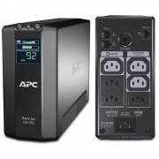 UPS APC BR550GI Back-UPS RS line-interactive / aprox.sinusoida 550VA / 330W, 6 conectori C13 (APC)