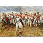 Waterloo - Scotland Forever