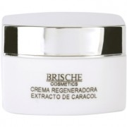 Brische Crema Anti-Edad crema anti-rid cu extract de melc 50 ml